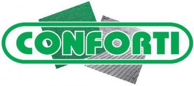 Conforti snc Logo